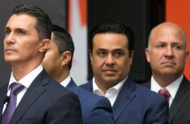 Prevén que elección en Querétaro vaya a Tribunales por inconsistencias