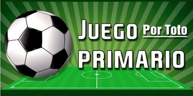 La punta de flecha del Apertura 2018 se llama Pumas