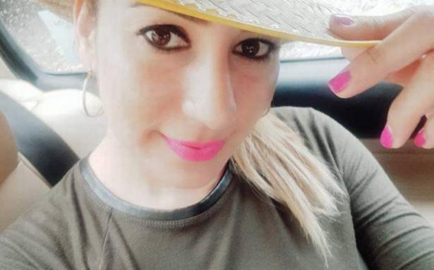 Liberan a diputada veracruzana electa, secuestrada en Hidalgo