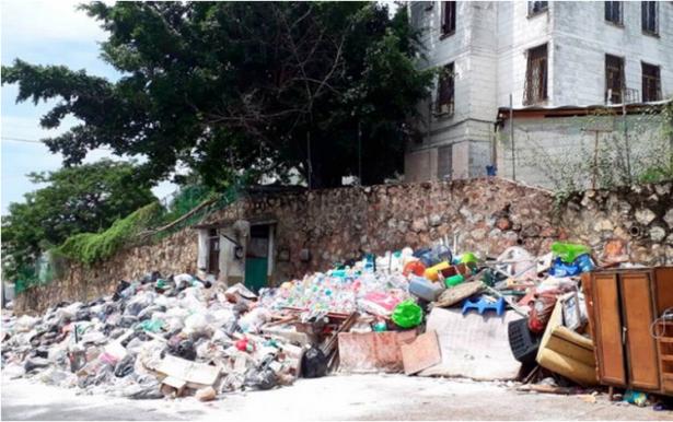 Decreta SSA emergencia sanitaria en Acapulco