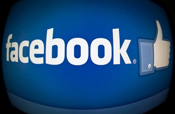 """Facebook elimina red de """"participación falsa"""" en Brasil"""