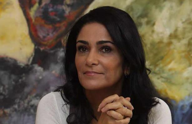 Resolución de ONU sobre Lydia Cacho es un 'precedente': CNDH