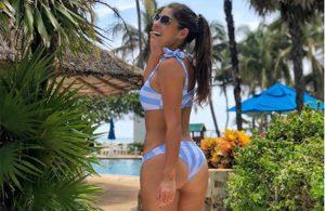 Paulina-Laborie