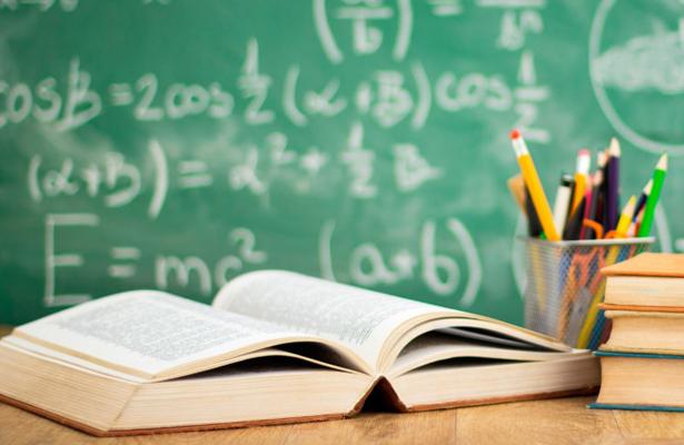 Hay 53 escuelas de educación básica que no iniciarán ciclo escolar 2018-19