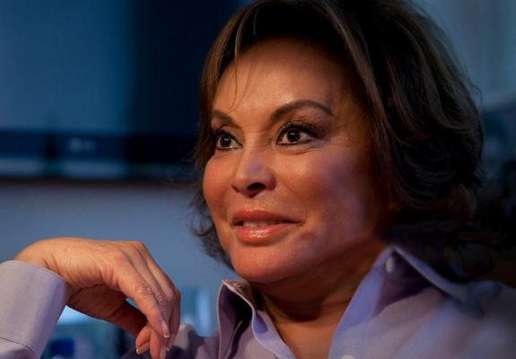 PGR respeta pero no comparte decisión de absolver a la ex líder del SNTE Elba Esther Gordillo