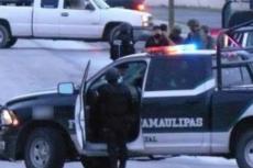 Estatales frustran fuga de un criminal; 1 muerto y tres heridos