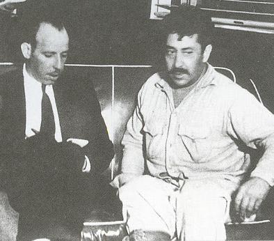 """""""El Güero"""" Téllez Vargas: cuando el país se horrorizaba desde su inocencia"""