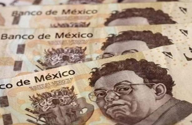 El billete de 500 pesos tendrá una nueva imagen