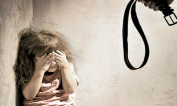 Padre mata a su hija de cuatro años