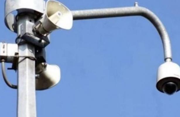 Inician el lunes pruebas de sonido de las alertas sísmicas en la CDMX