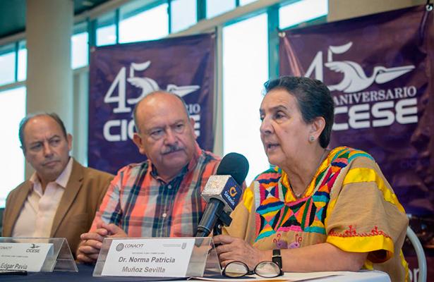 Identifican y buscan soluciones a las grandes amenazas que enfrentan los mares mexicanos