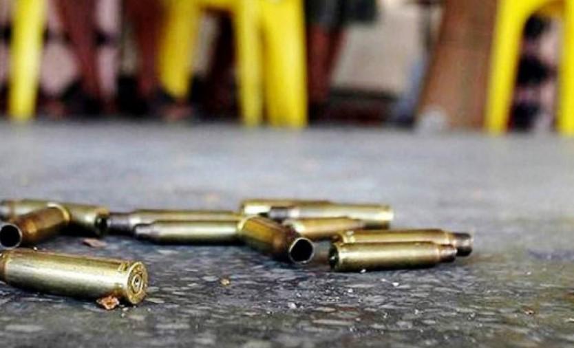 """Se resiste a ser """"levantado"""" y lo matan a balazos en Puebla"""