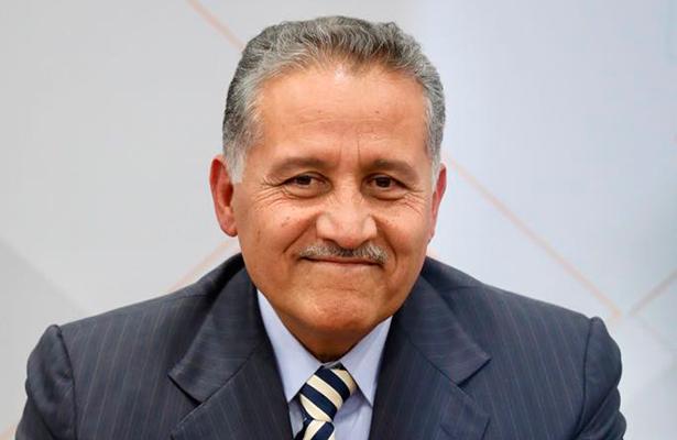 Condonar adeudos de CFE a unos cuantos sería una arbitrariedad: Arturo Zamora