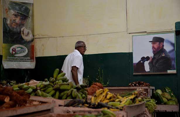 Siete de cada diez cubanos tienen descendencia europea