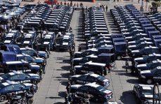 Anuncia Del Mazo Aumento salarial a policías del Edomex y equipamiento