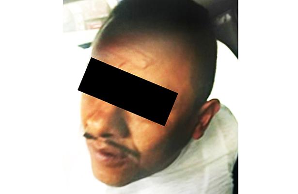 Mató a un adolescente con pistola-pluma en atraco