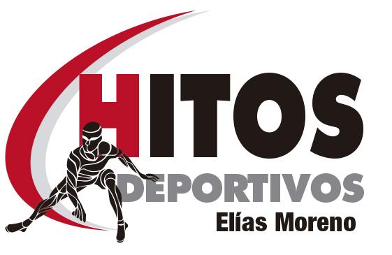 Hitos Deportivos: Tres históricos del deporte