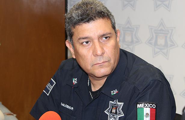 Descarta Policía Municipal de Hermosillo secuestro de niños