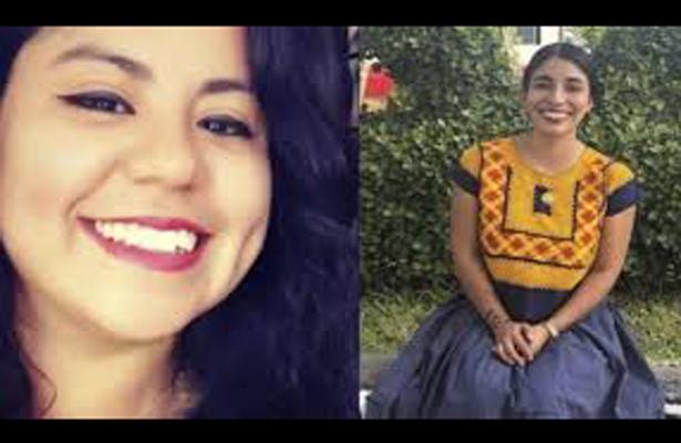 Cae uno de los presuntos asesinos de Pamela Terán
