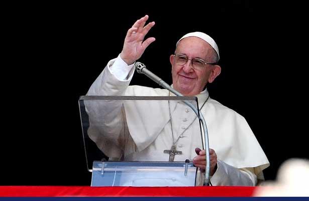 Baja popularidad del Papa Francisco y crece el alejamiento hacia la iglesia