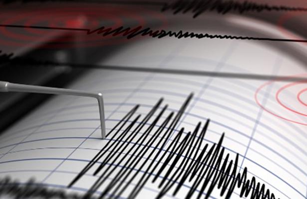 Terremoto de 7.1 sacude Perú