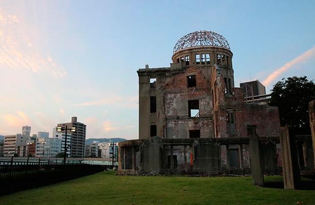 Casi letra muerta, los tratados contra armas nucleares