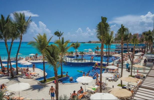 México, sexto lugar del ranking mundial en arribo de turistas internacionales, confirma OMT