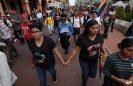 Apoyará Morena a la comunidad LGBTTTI desde San Lázaro