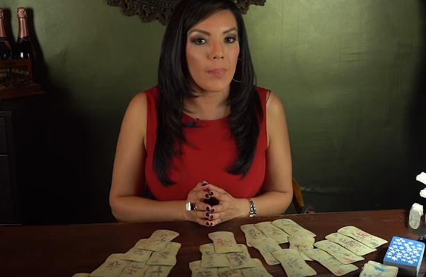 Vidente predice un nuevo sismo que sacudirá la CDMX (VIDEO)