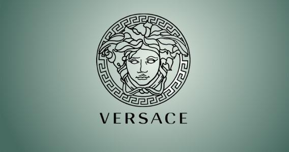 3cfaa7d5df Oficial ¡Michael Kors compra Versace!