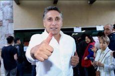 El TEPJF declara nula la elección en Coyoacán