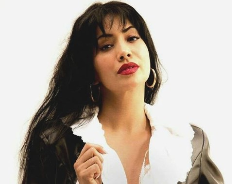 Anuncian estreno de la serie de Selena Quintanilla