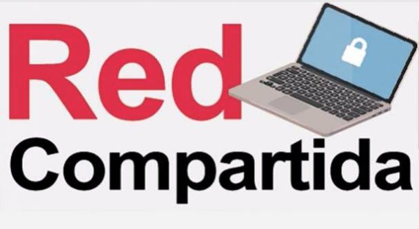 Red Compartida / Todos quieren con Pemex
