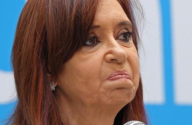 Enfrentará Fernández de Kirchner tres juicios en 2019