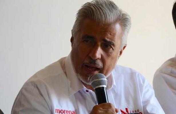 Ni un asesinato más contra mujeres: José Narro