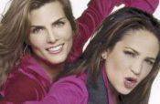 Revela Yolanda Andrade que Monserrat Oliver es su amante favorita