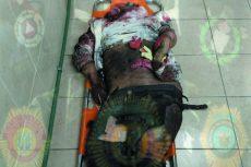 Muere estudiante de la UNAM arrollado en Metro San Cosme