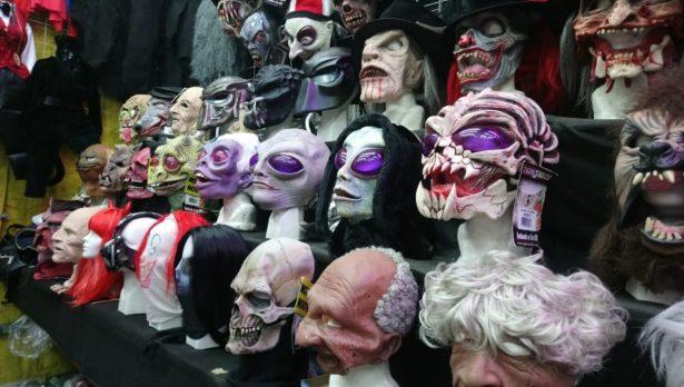 Donde Comprar El Mejor Disfraz Para Halloween Y Dia De Muertos - El-mejor-disfraz-para-halloween