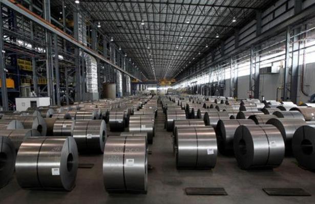 Se revisará tema del acero y otros sectores en el nuevo acuerdo comercial