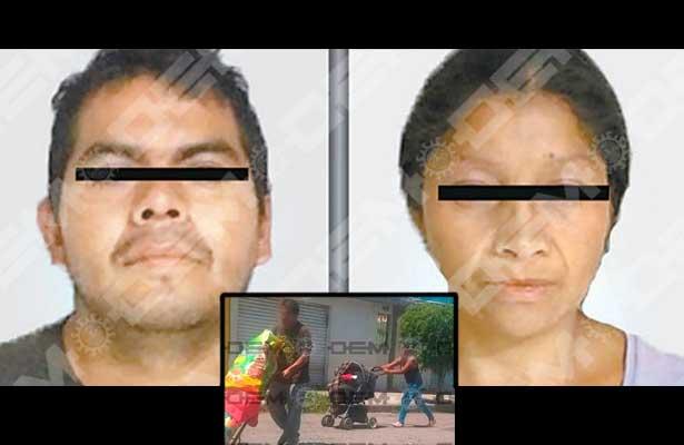 "A sangre fría ""El Carnicero de Ecatepec"" mató a sus víctimas"