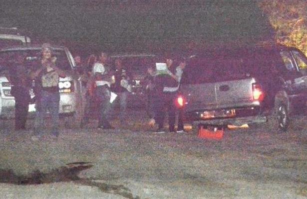 Nuevo enfrentamiento en Reynosa deja dos muertos