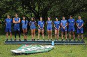 Tras salida de participantes en Exatlón, hay nuevos integrantes del equipo azul