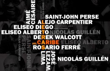 Celebra la FIL Zócalo 2018 la riqueza de las Letras del Caribe y los derechos y libertades