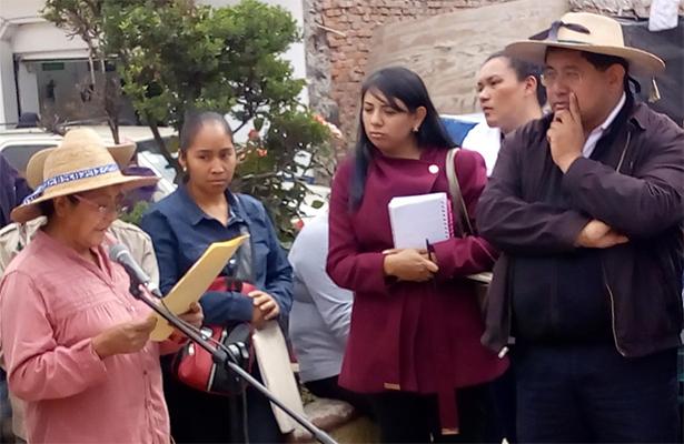 Con jornada de servicios y limpieza en San Gregorio Atlapulco arranca trabajos la alcaldía en Xochimilco