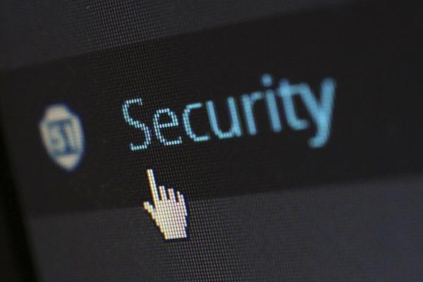 Hackers norcoreanos de élite vinculados a atracos en México