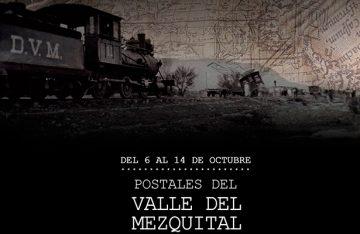 En la feria de Tlahuelilpan: presentarán expo fotográfica – histórica