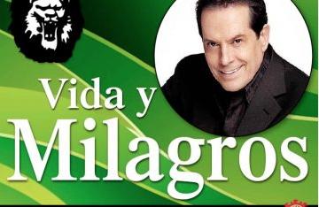 Nuevos programas para los fines de semana se planean en Televisa