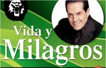 Nueva etapa en la telenovela