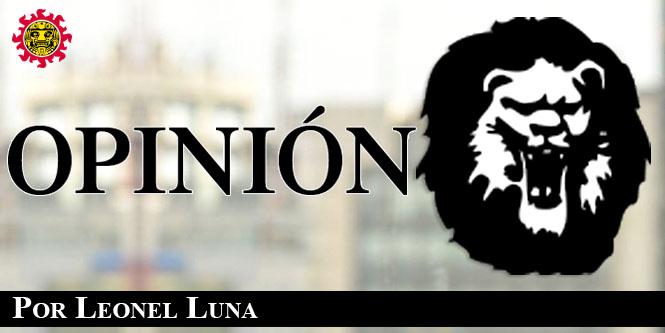 La Ciudad de México, respeta y protege a migrantes Leonel Luna Estrada