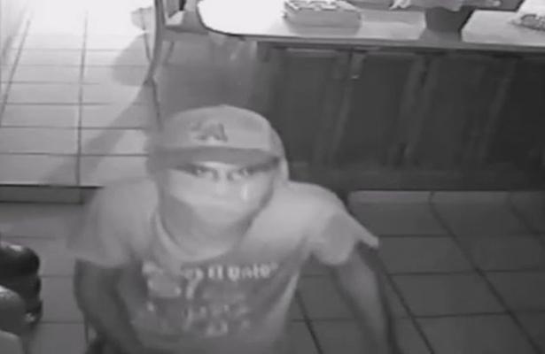 Se hace pasar por carpintero para robar casa en la Cuauhtémoc